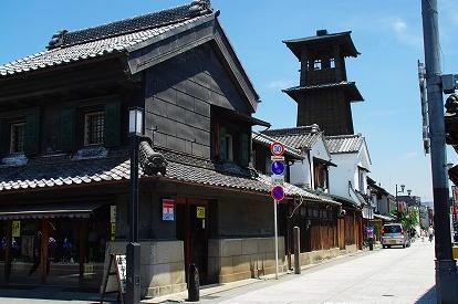 関東から1泊2日の国内旅行で行くべき場所ランキング厳選7