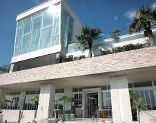 1度は行きたい湘南のおしゃれな海沿いカフェをランキングで紹介