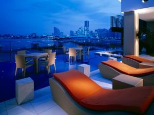 4f_terrace_pic