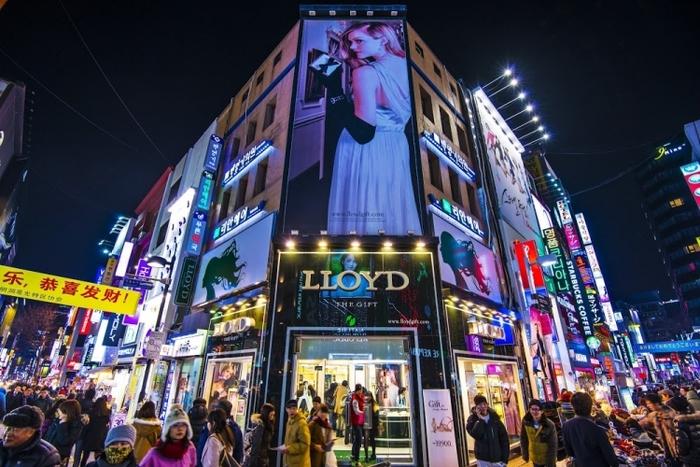 女性に人気の韓国旅行は実は危険だらけ!最低限、注意しておきたい11のこと