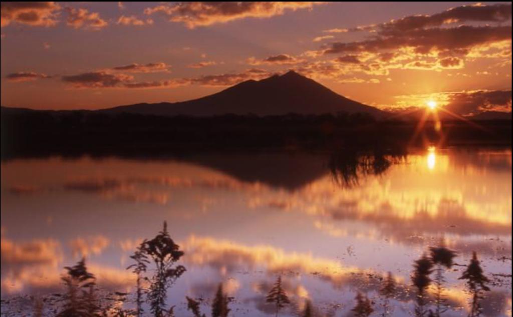 茨城県が観光魅力度ランキングが万年最下位の理由は?打開策は?