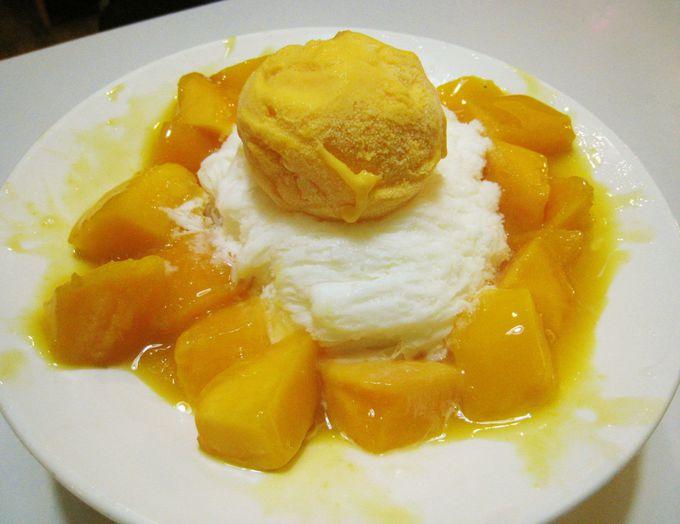 台湾旅行で美味しいおすすめの食べ物は?観光グルメ厳選10