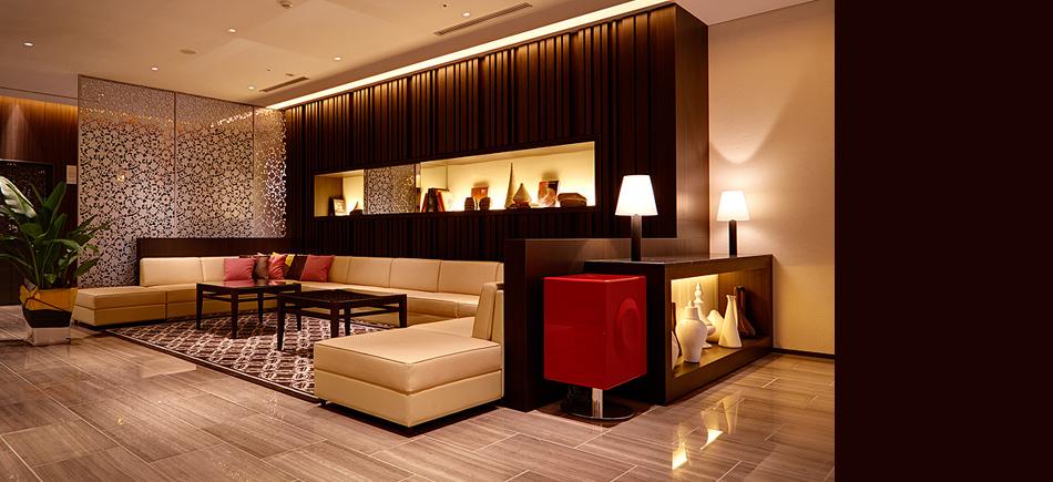 カップルで福岡に滞在するなら安い人気のおすすめホテルはここ!