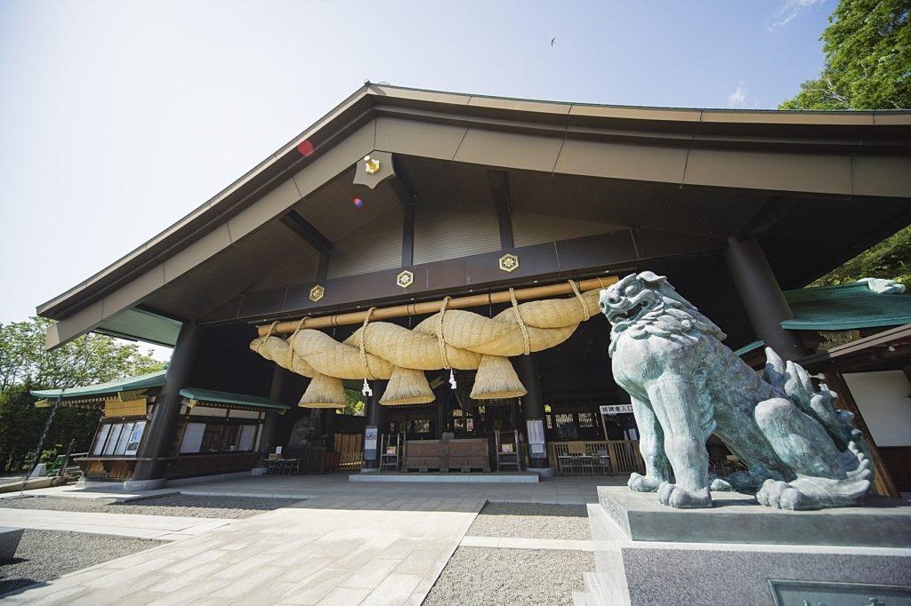島根県おすすめ観光スポット人気ランキング厳選10選 出雲大社や世界遺産だけじゃない