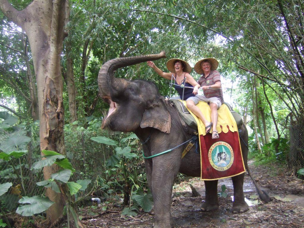 Bali-Safari-Marine-Park-070