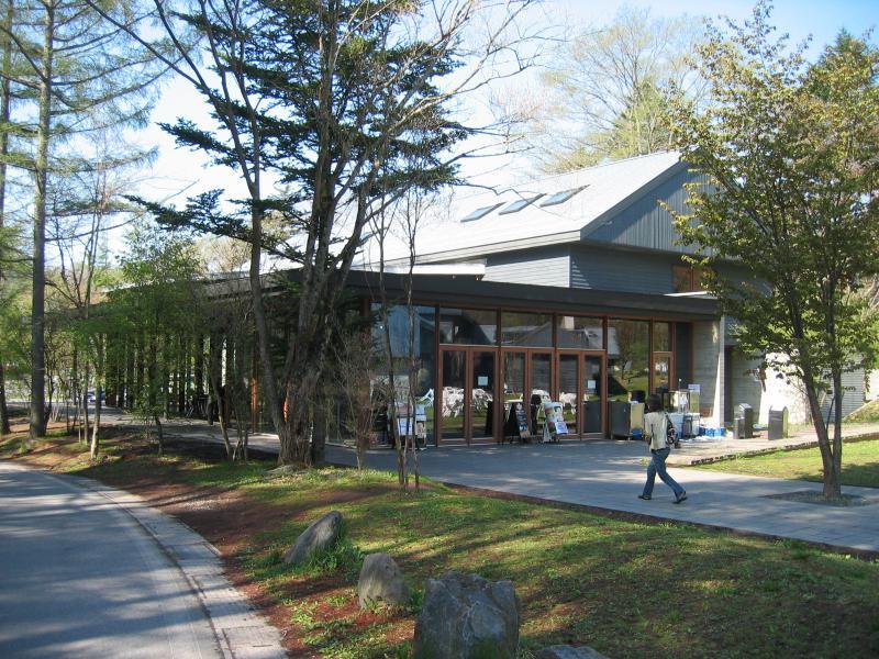 軽井沢観光でランチは穴場のお店がおすすめ10選!旨く安いグルメ