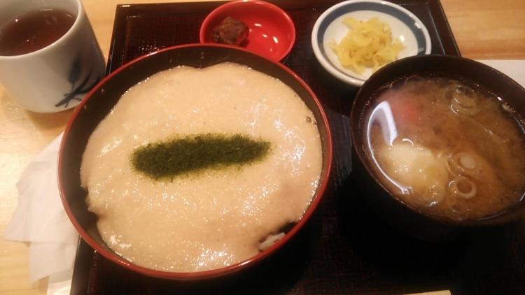 浅草観光に来たら大人気の食べ歩きすべきお店 厳選10店