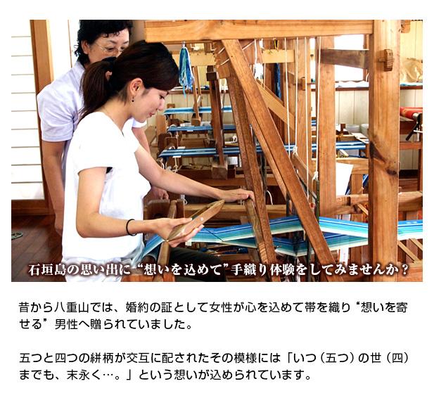 guide_0302