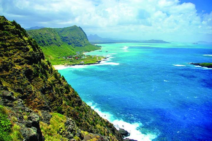 ハワイ オアフ島の観光地おすすめランキング厳選10