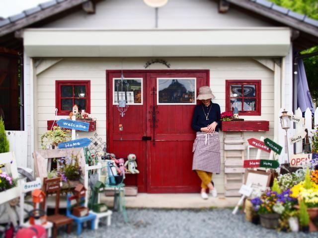 おしゃれな彼女も喜ぶ!福岡のお土産イケてる雑貨を販売している店をご紹介