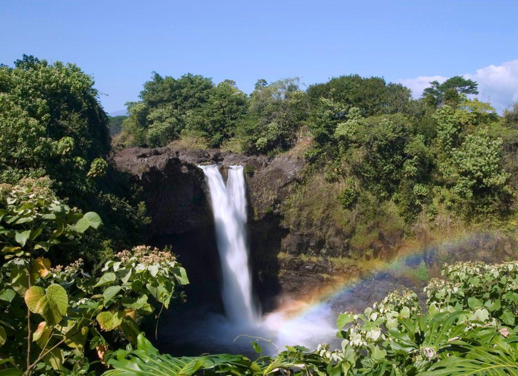 Ranibow-Falls-rev