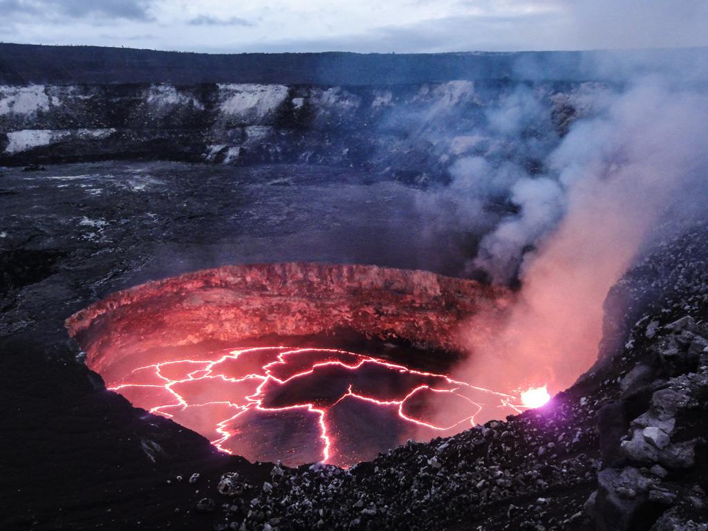 ハワイ旅行 おすすめ観光スポットランキング厳選15