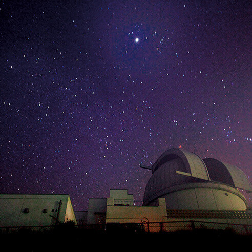 石垣島天文台
