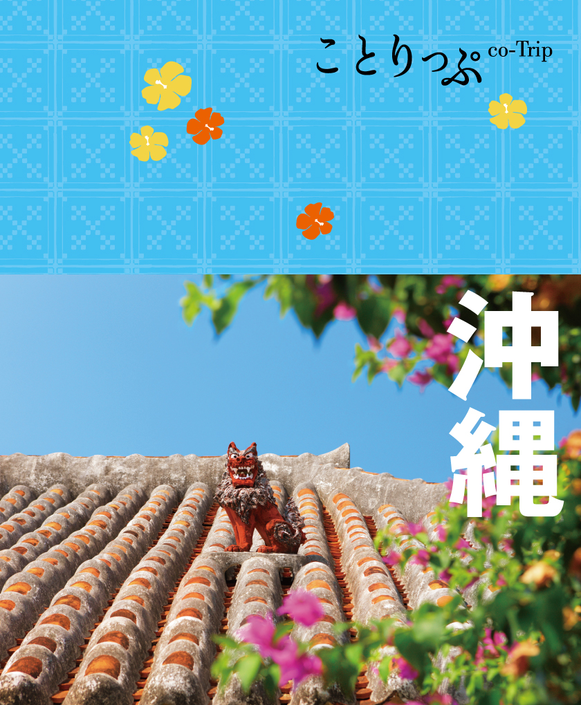 国内旅行おすすめ観光ガイドブック厳選5 日本中を旅しよう!