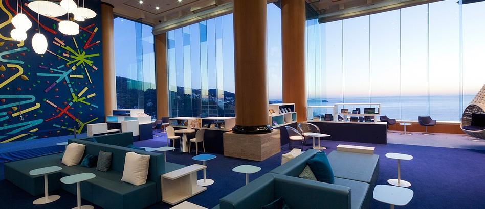 熱海の温泉宿 人気旅館ランキング厳選10
