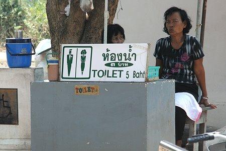 IMG_1823_toilet
