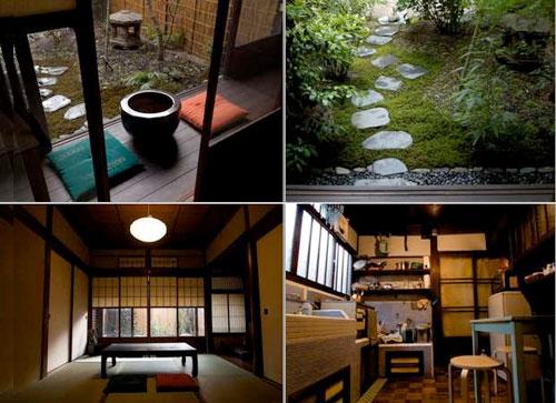 京都の女性にも人気のゲストハウスおすすめ厳選15