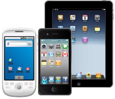 smartphone_main1