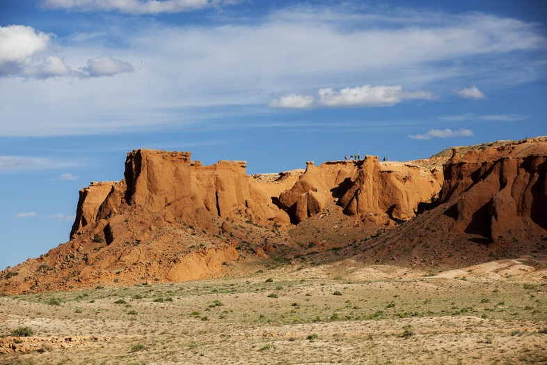 Bayanzag-Southern-Mongolia1-786x524
