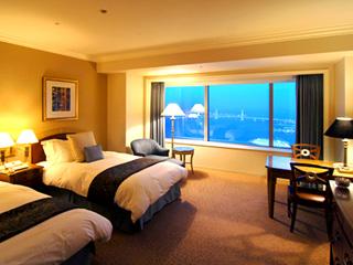 旅行先のホテルを格安&最安値で予約できるオススメサイト