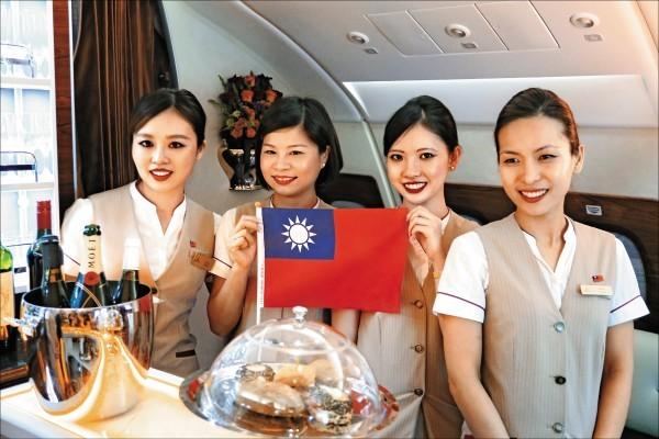台湾旅行は実は危険?治安と最低、注意しておきたい10のこと