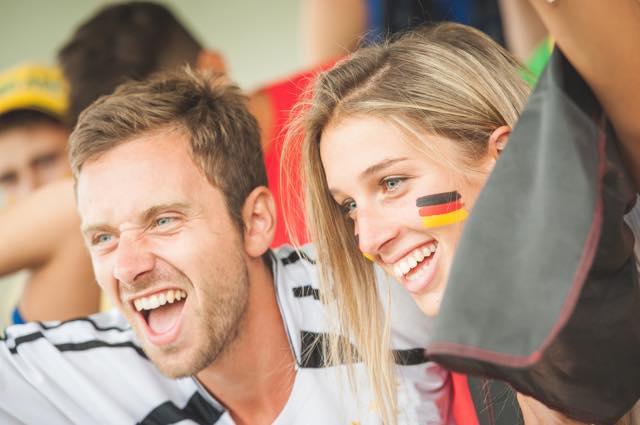 ドイツ旅行は実は危険?治安と最低、注意しておきたい10のこと