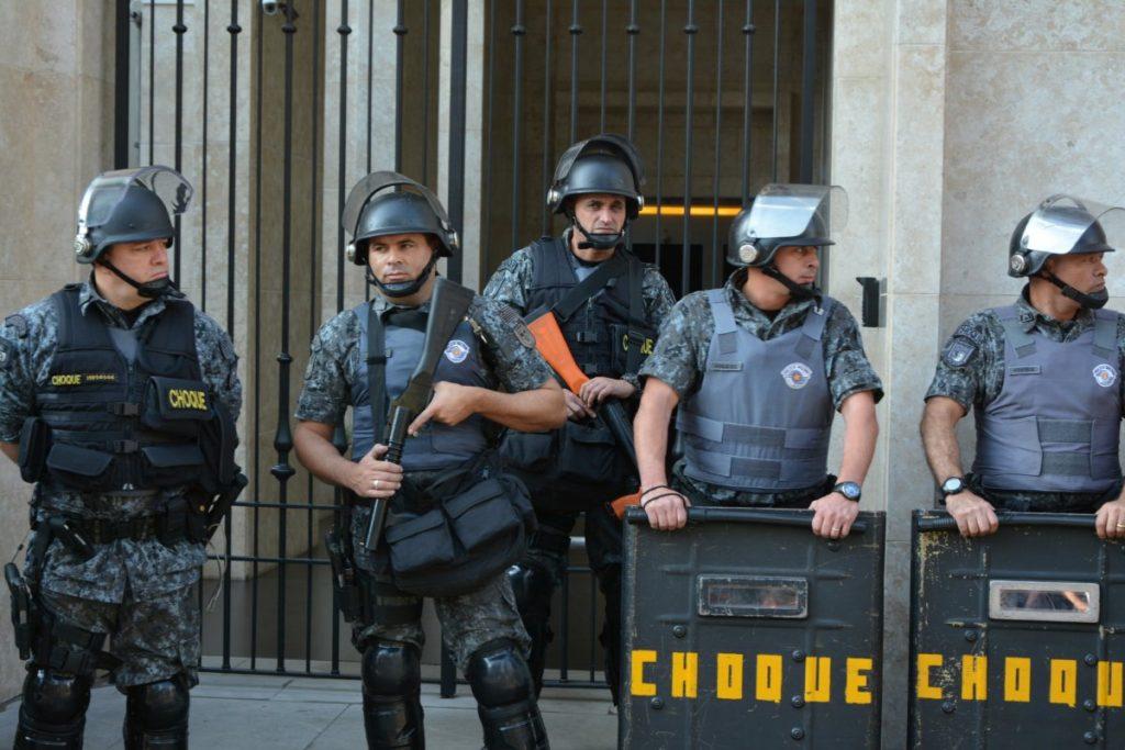 4-joo-pessoa-brazil-had-7941-homicides-per-100000-residents