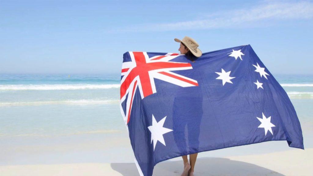 オーストラリア旅行は実は危険?治安と最低、注意しておきたい7つのこと