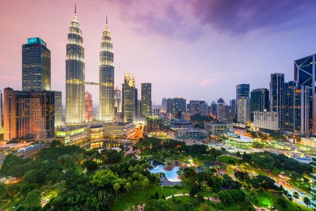 マレーシア旅行は実は危険?治安と最低、注意しておきたい10のこと