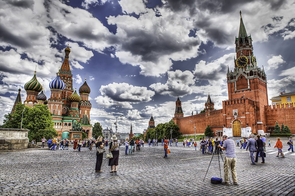 Red_square_Moscow-1024x683