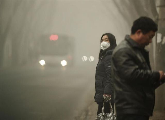 中国旅行は実は危険?治安と最低、注意しておきたい12のこと