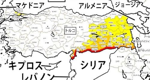 anzen map turkey-thumb-500x265-161768