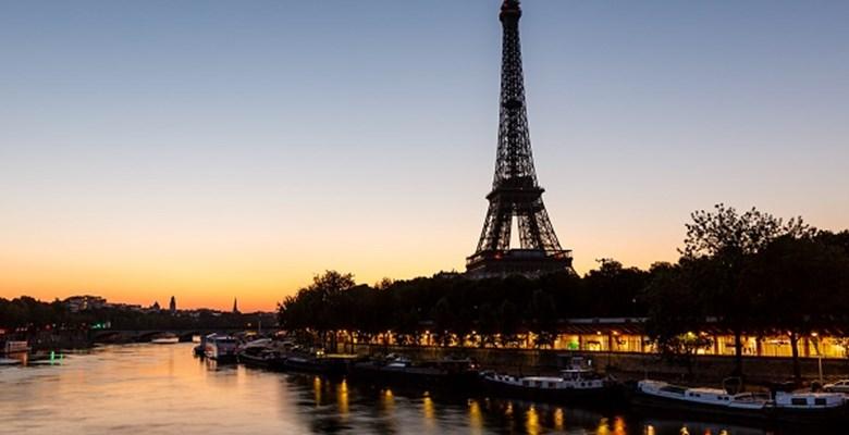 フランス旅行は実は危険?治安と最低、注意しておきたい12のこと