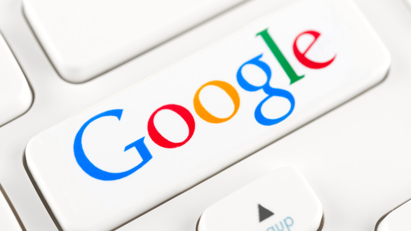 how-to-use-google-or-similar-service-in-china