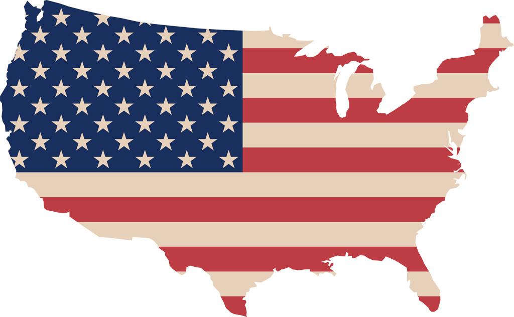 アメリカ旅行は実は危険?治安と最低、注意しておきたい11のこと