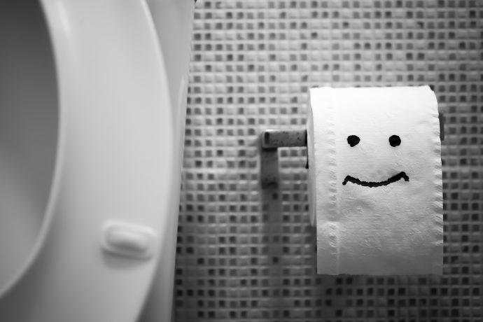 toilet01-690x460