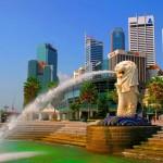 singapore-cityscapes-2729719-1920x1200