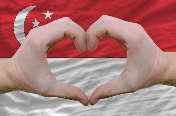 singapore02_main