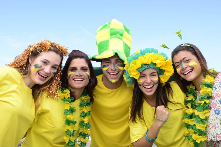 copa-brasil-2014-preparativos