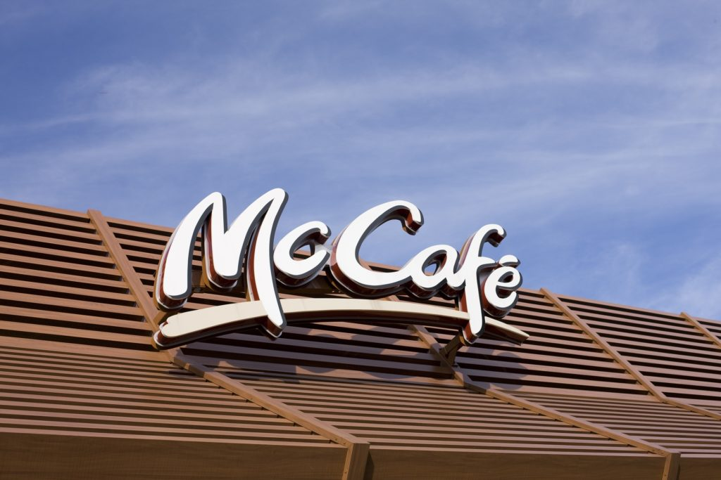mccafe-1331430_1920