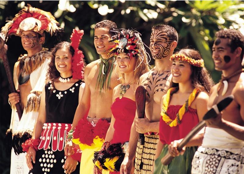 ハワイ旅行は実は危険?治安と最低、注意しておきたい10のこと