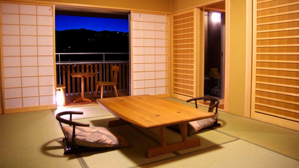 下呂の温泉宿 人気旅館ランキング厳選10