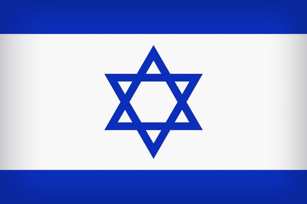 イスラエル旅行は実は危険?治安と最低、注意しておきたい8つのこと