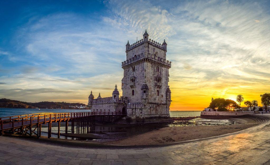 ポルトガル旅行は実は危険?治安と最低、注意しておきたい8つのこと