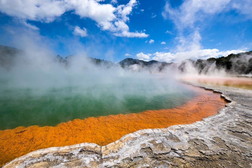 登別の温泉宿 人気の旅館ランキング厳選10