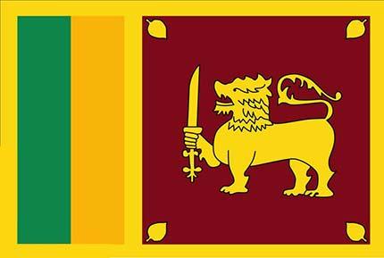 スリランカ旅行は実は危険?治安と最低、注意しておきたい12つのこと
