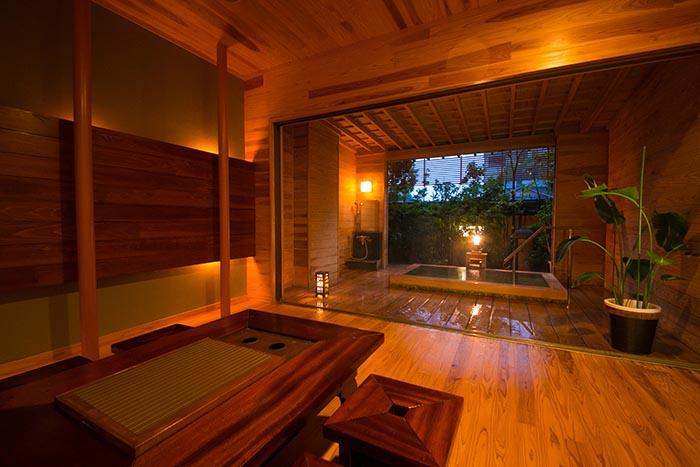 指宿の温泉宿 人気の旅館ランキング厳選10