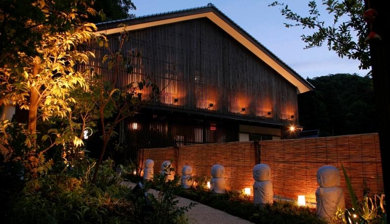 城崎の温泉宿 人気の旅館ランキング厳選10