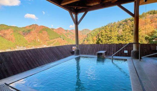 鳴子温泉の温泉宿 人気の旅館ランキング厳選10