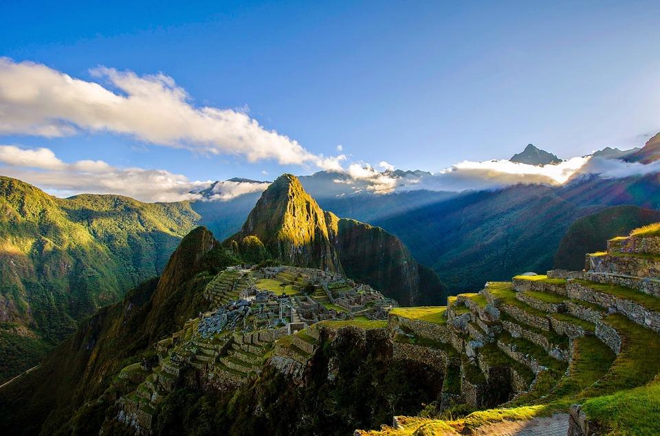 ペルー旅行は実は危険?治安と最低、注意しておきたい8つのこと